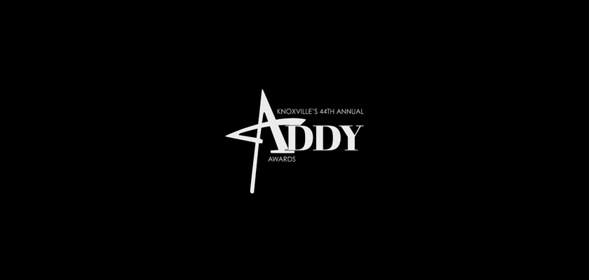 Early Returns for the 44th Annual Addy Awards