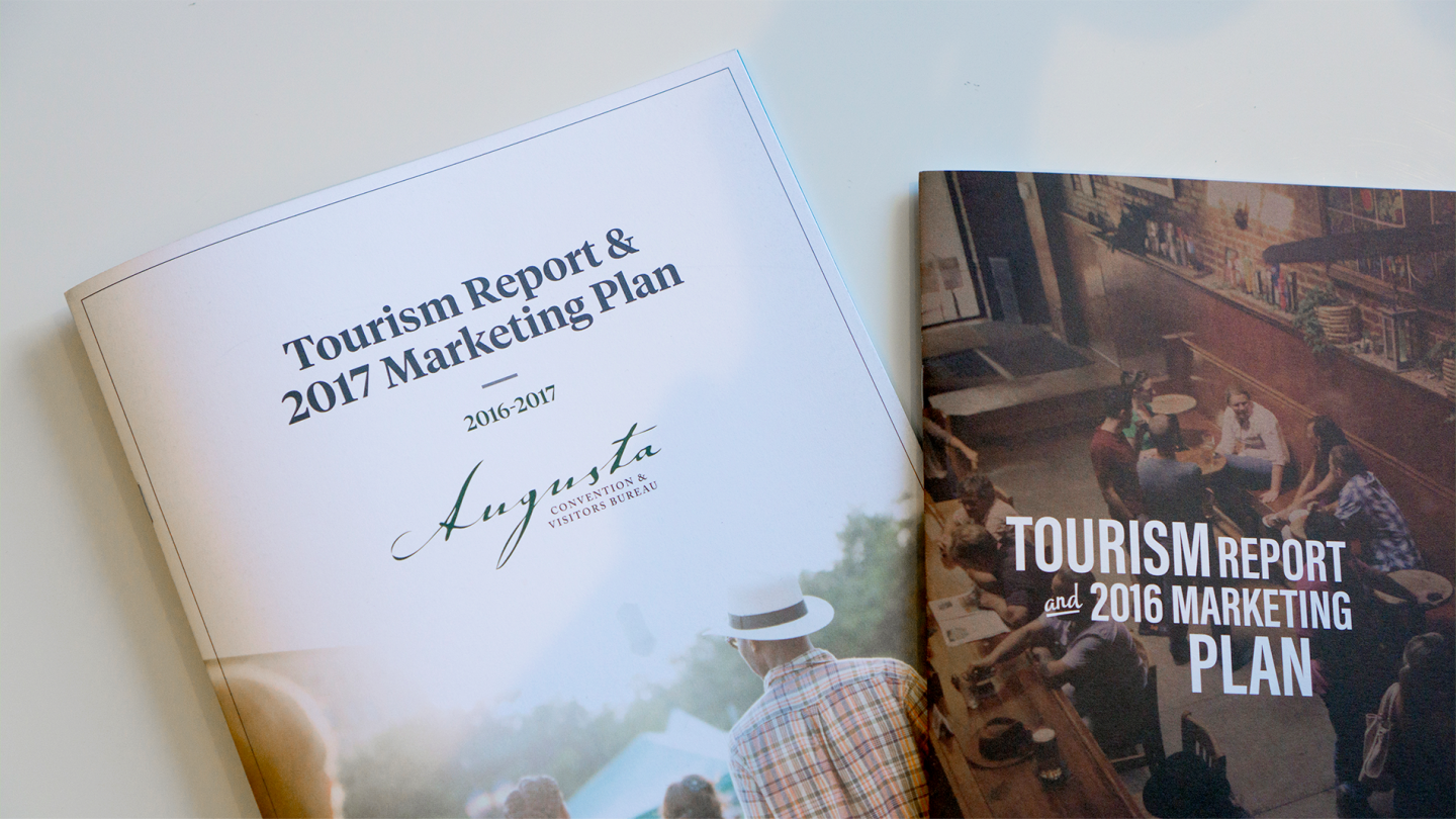 Augusta Annual Report Hero 2