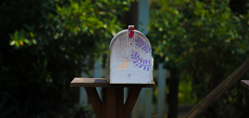 Demystifying Direct Mail, Part 1