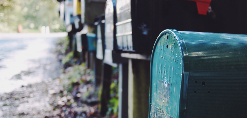 Demystifying Direct Mail, Part 2