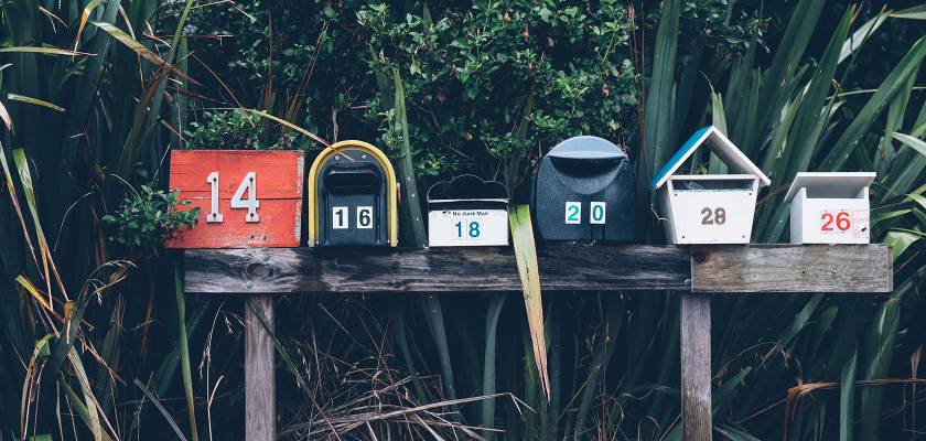 Demystifying Direct Mail, Part 3