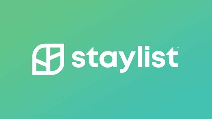 Staylist Brand Featured Image 1