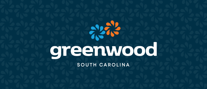 Greenwood Branding and Launch Strategy