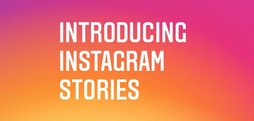What Does Instagram Stories Mean for Digital Marketing?