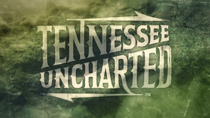 Tennessee Uncharted Season One