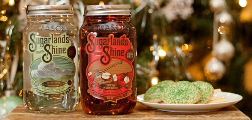 Bringing Sugarlands to New Markets