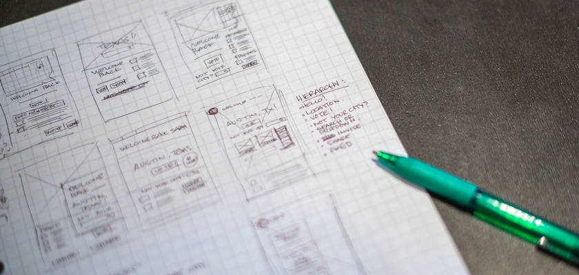 5 Ways to Maintain Search Equity During a Website Redesign