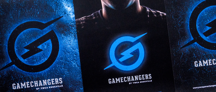 GameChangers Identity