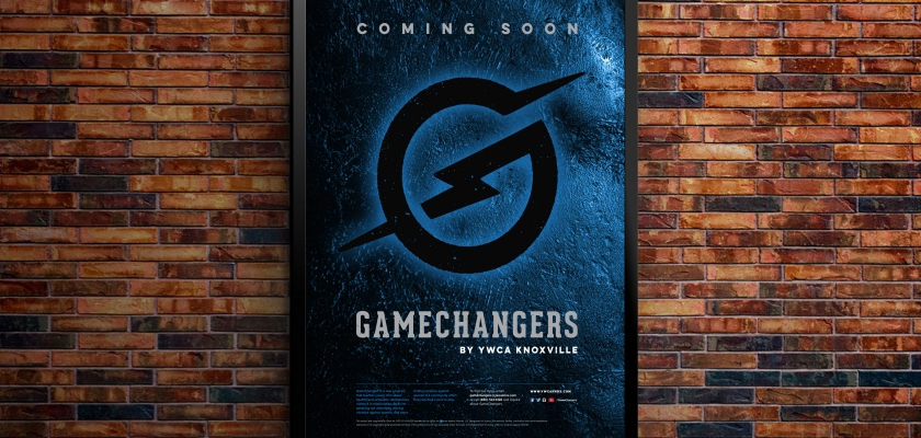 GameChangers–A Unique Domestic Violence Prevention Program for Boys