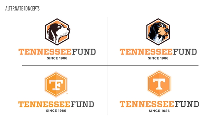 TN Fund Identity Thumb 1